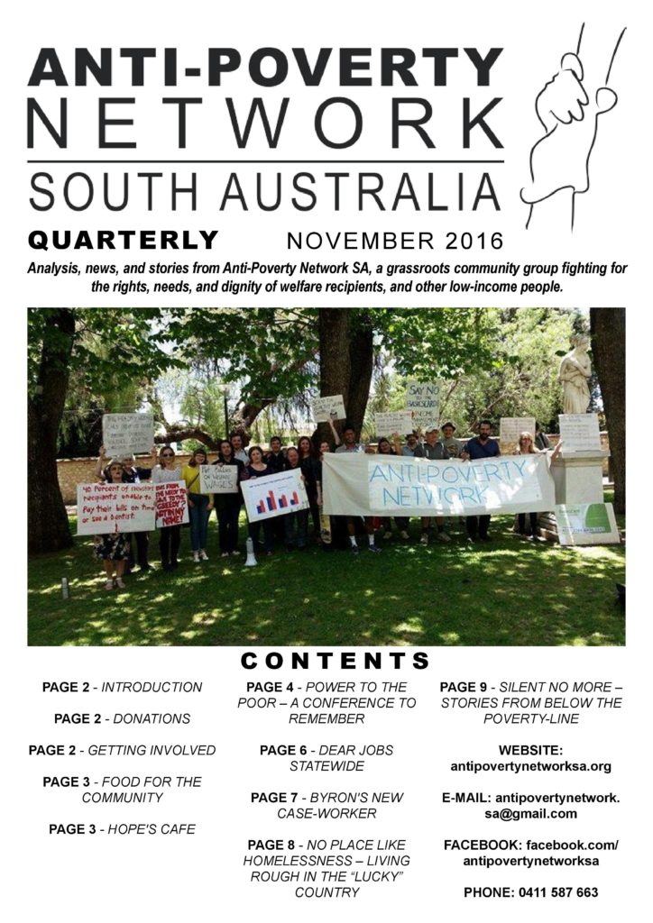 anti-poverty-network-sa-newsletter-november-2016