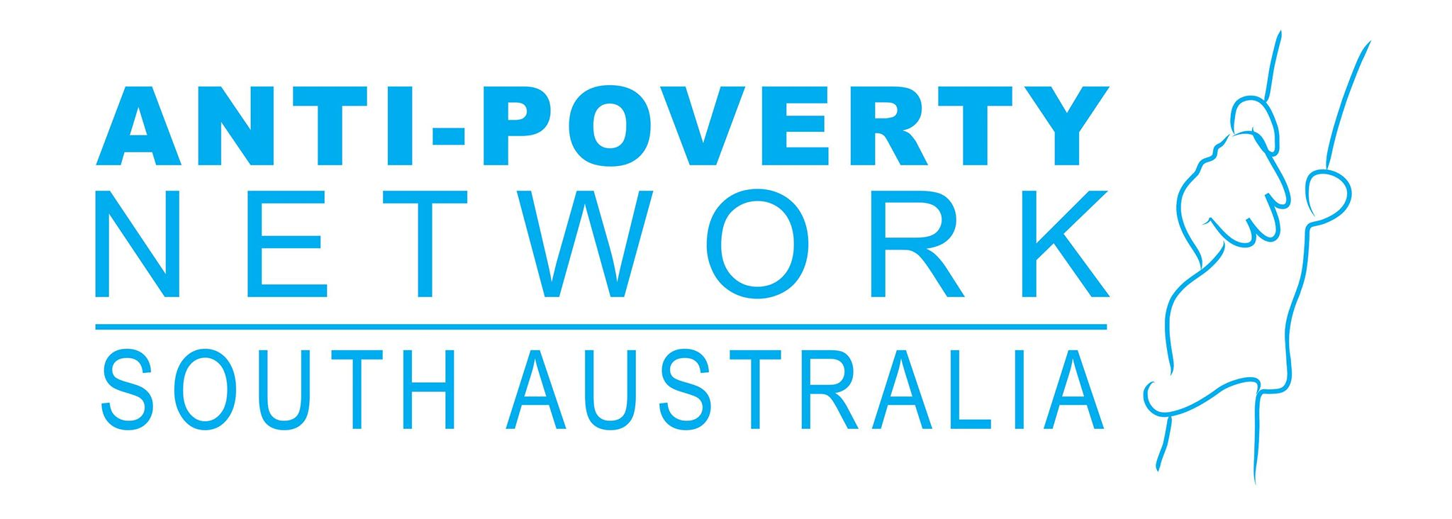 Anti Poverty Network SA